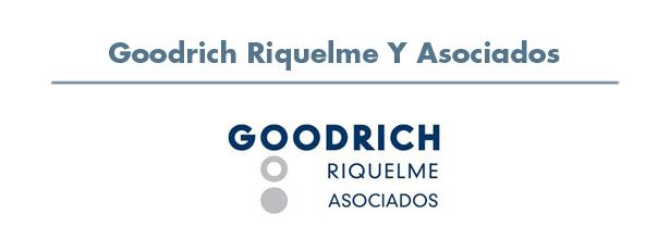 slide Goodrich.jpg