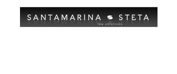 Santamarina logo.jpg