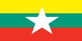 myanmar1.jpg
