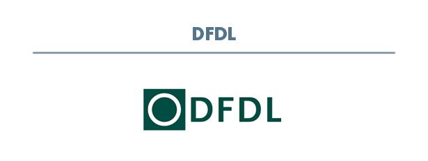 slide DFDL.jpg