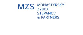 MZS logo.jpg