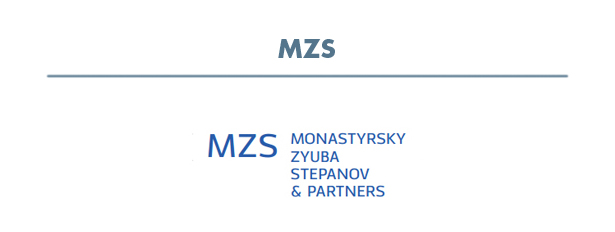 slide MZS.jpg