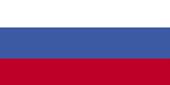 russia1.jpg