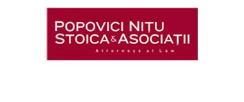 Popovici Logo.jpg