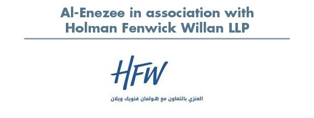 slide HFW.jpg