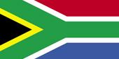 south africa1.jpg