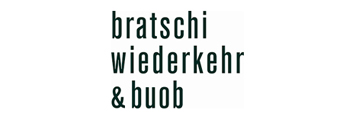 Bratschi logo.jpg