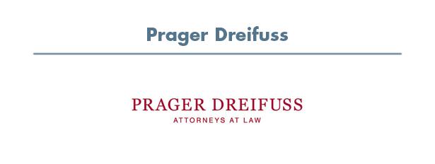 slide Prager.jpg