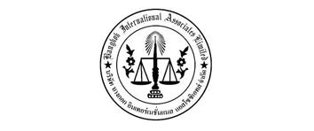 Bangkok logo.jpg