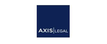 Axis logo.jpg