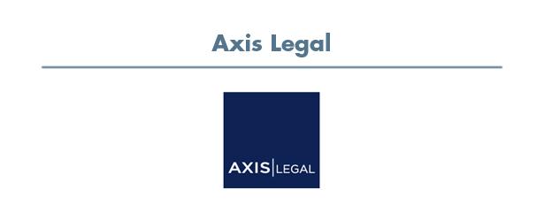 slide Axis.jpg