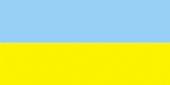 ukraine1.jpg