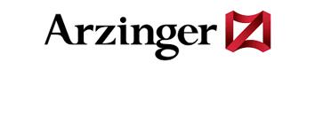 Arzinger logo.jpg