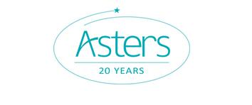 Asters logo.jpg