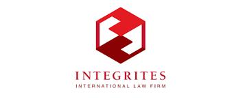 Integrities logo.jpg