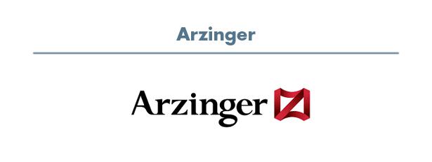 slide Arzinger.jpg