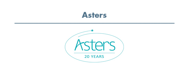 slide Asters.jpg
