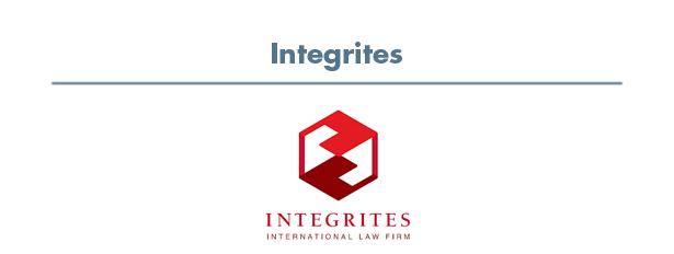 slide Integrites.jpg