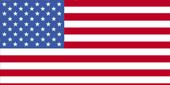 unitedstates1.jpg