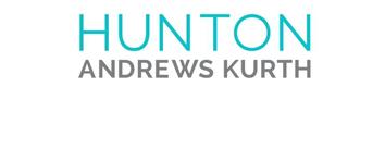 Hunton Andrew Kurth Logo .jpg