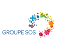 Logo_Groupe_SOS.png