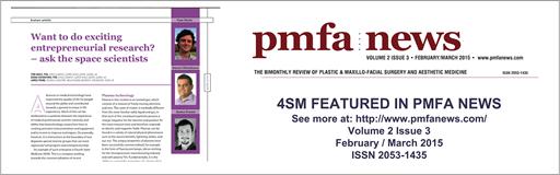 PMFNews_Feb2015.png