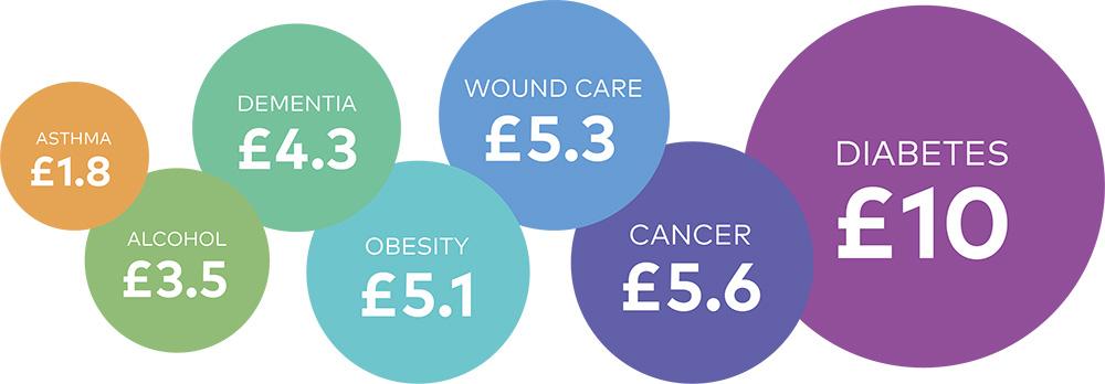 NHS-website.jpg
