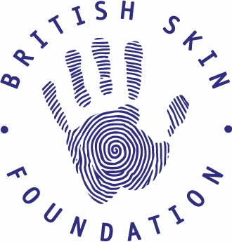 BSF Logo Blue JPEG.JPG