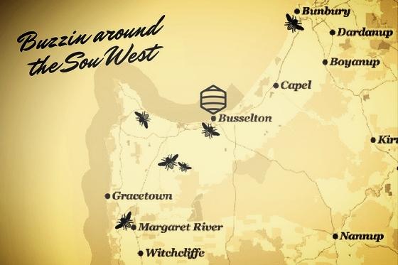 The Hive Caravan Bar  |  Buzzin around the Sou West.jpg