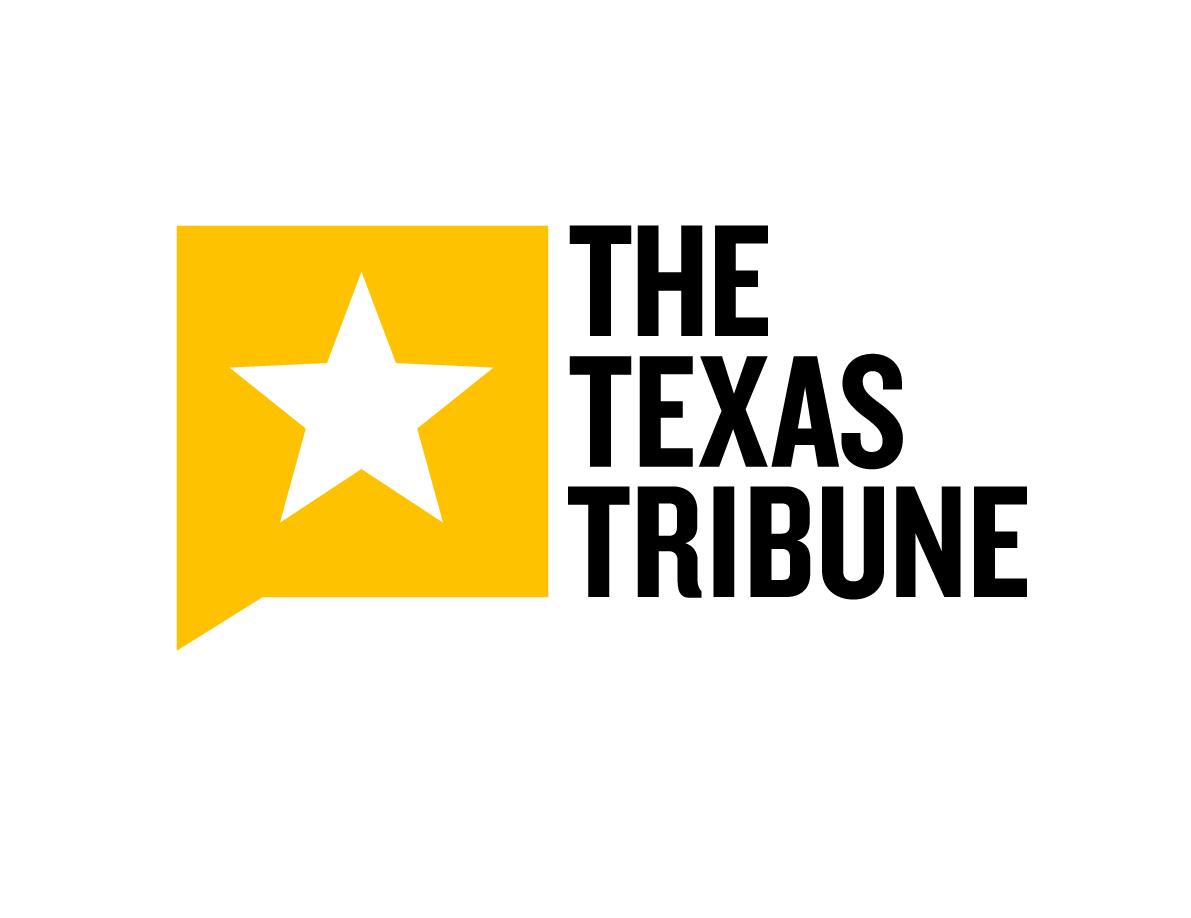 texas_tribune_logo_compact.jpg