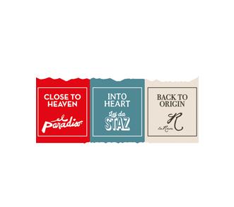 aqt3-logo.png