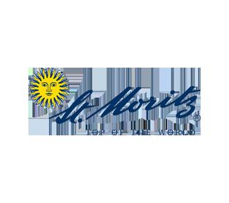 st-moritz-logo.png