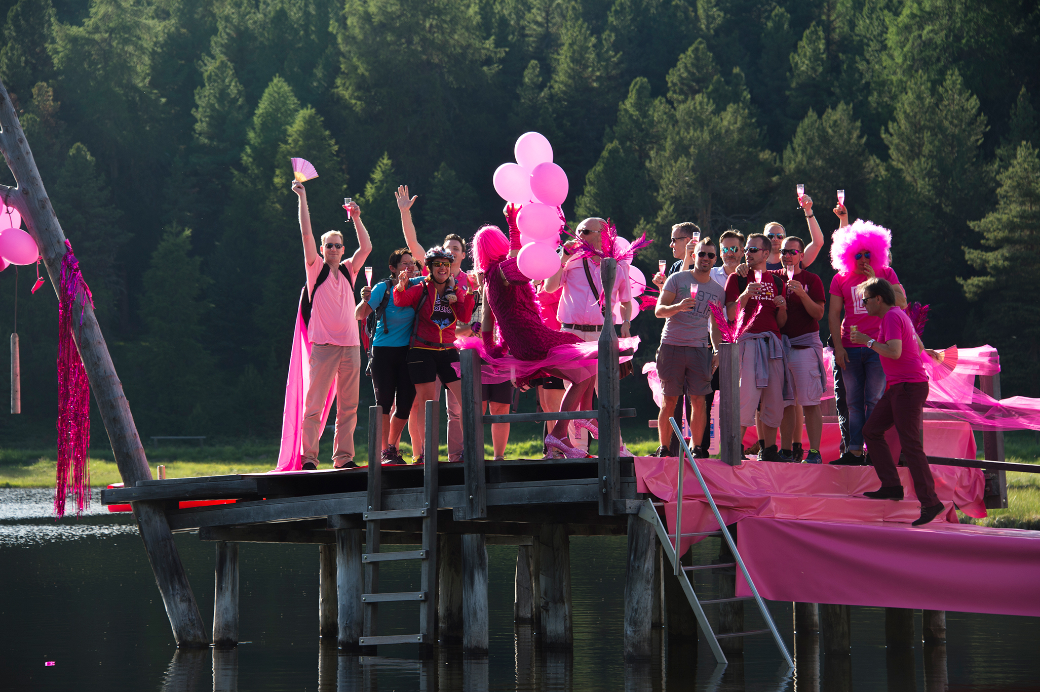 pink-pier-parade-2016-abendstimmung.jpg