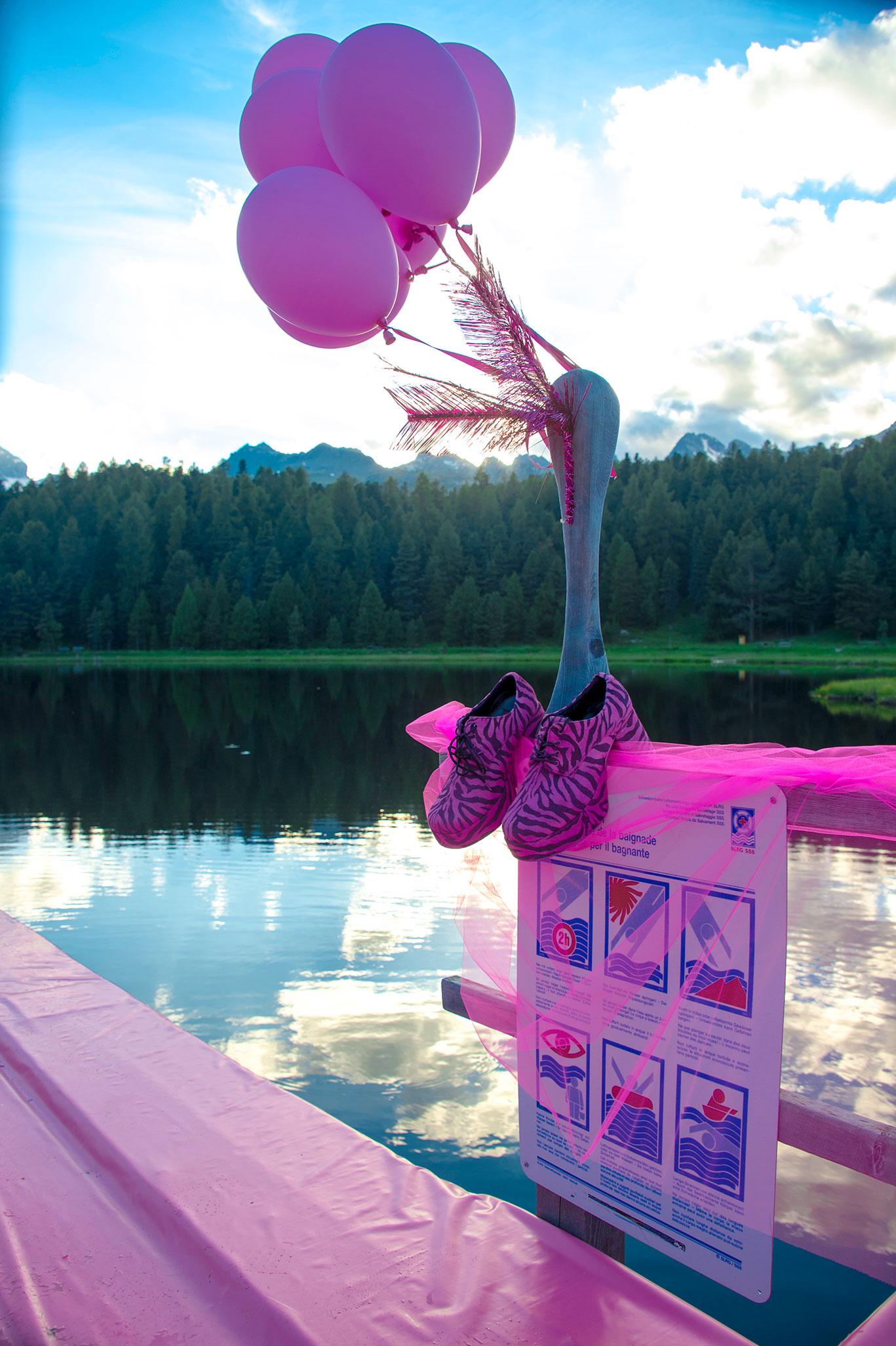 pink-pier-parade-2016-schuhe-closeup.jpg