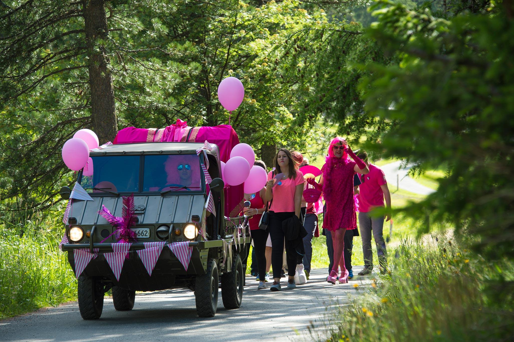 pink-pier-parade-2016-walk-lovemobil-2.jpg