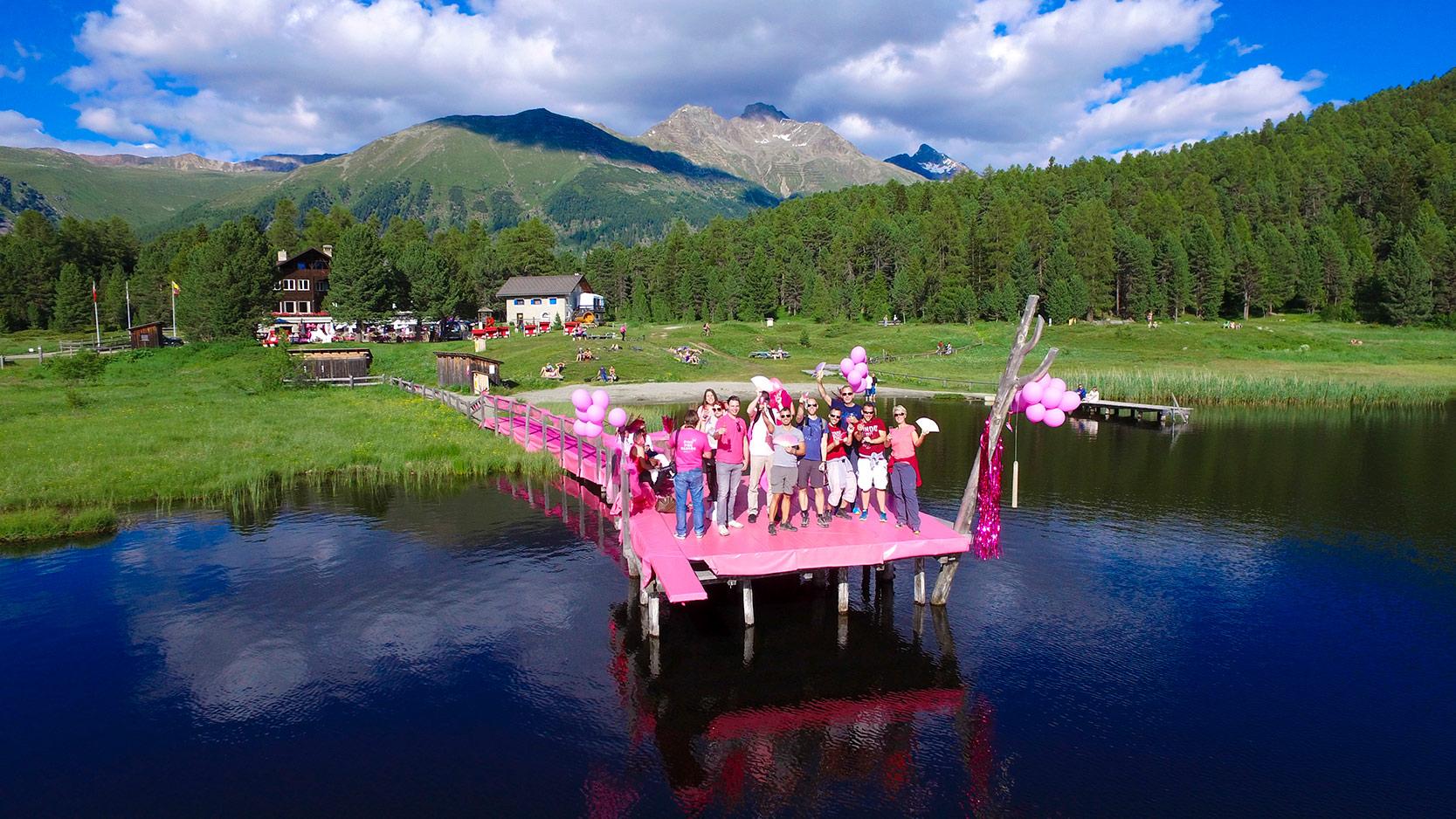 pink-pier-parade-2016-welcome-steg.jpg