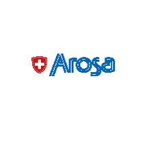 Arosa-GaySkiWeek-web.png