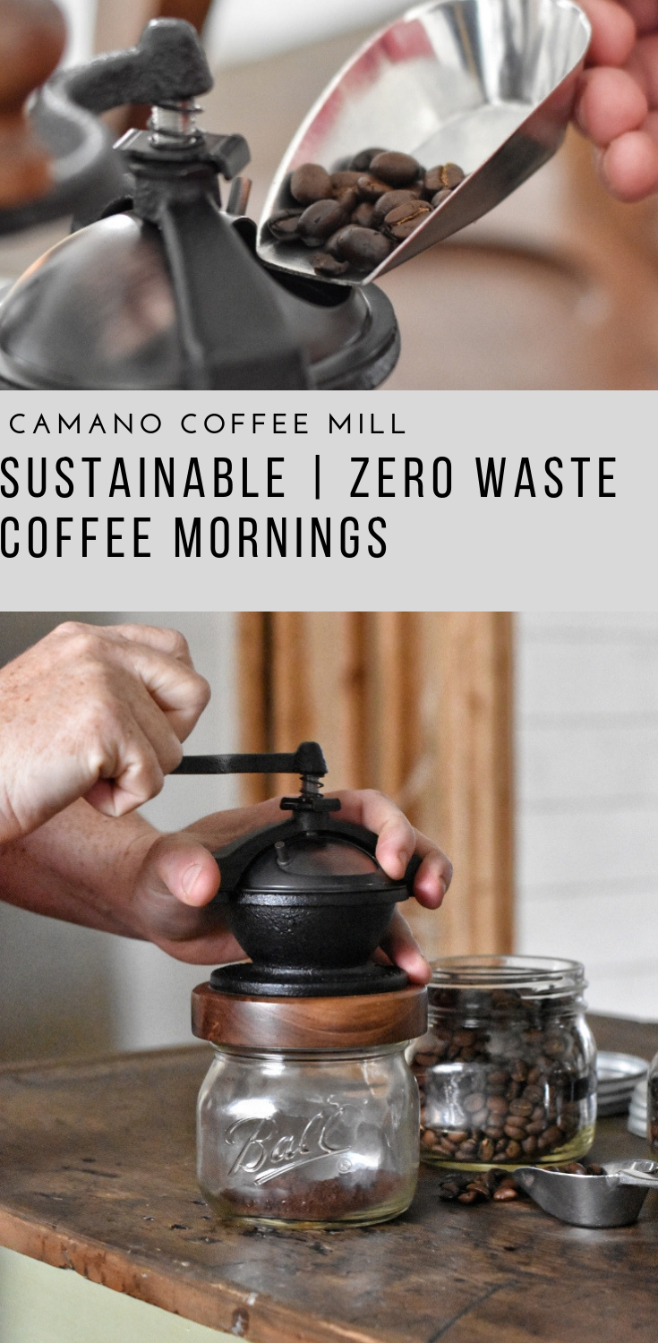 Sustainable Zero Waste Coffee.png