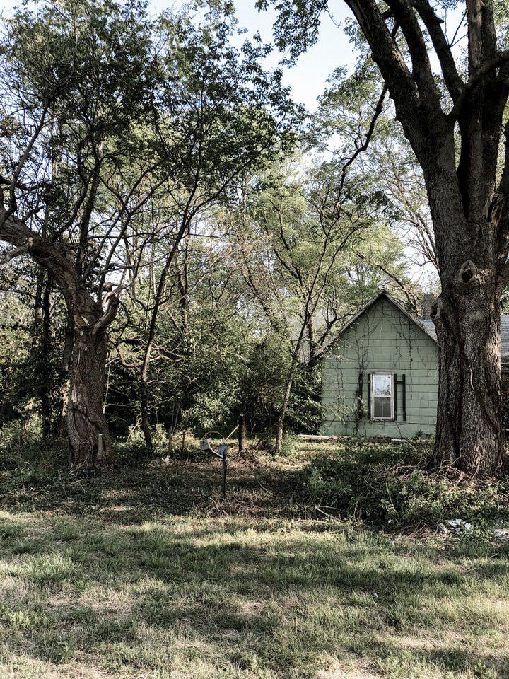 编辑:Weaver Property 4-21-2019 Rocky Hedge Farm亚博体育阿根廷合作伙伴