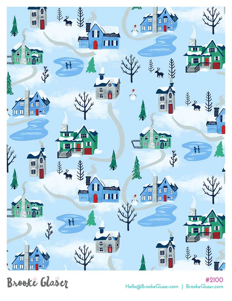 Winter-Village-2100.jpg