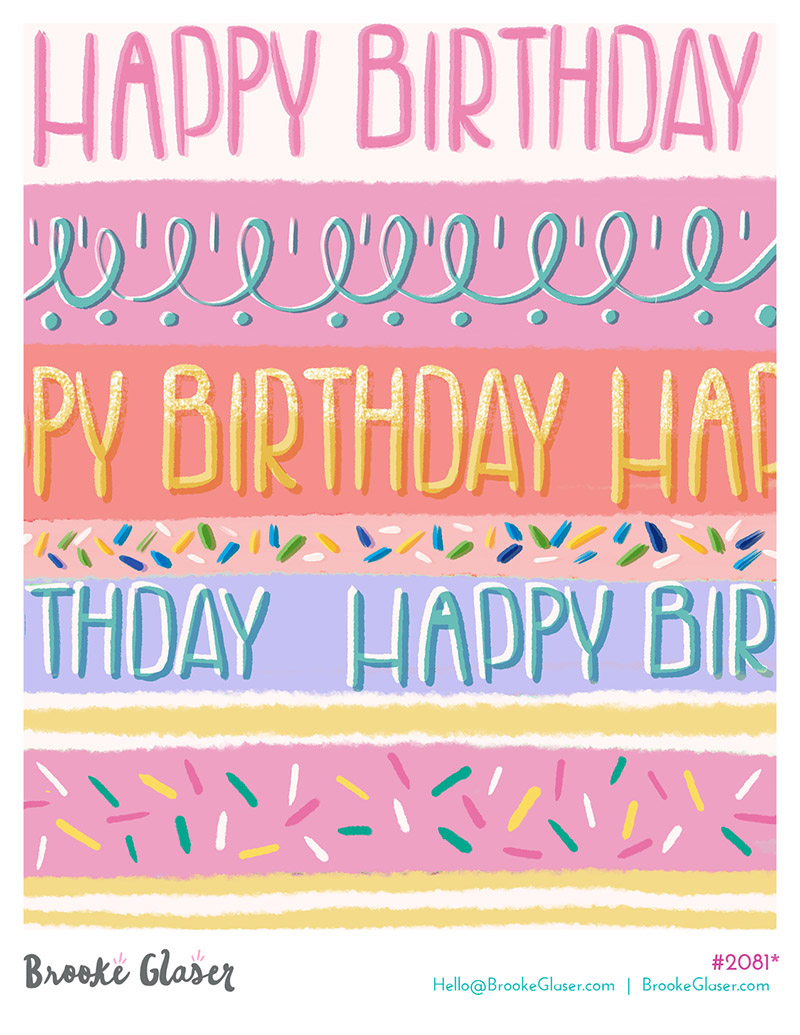 Birthday-Striped-2081-L.jpg