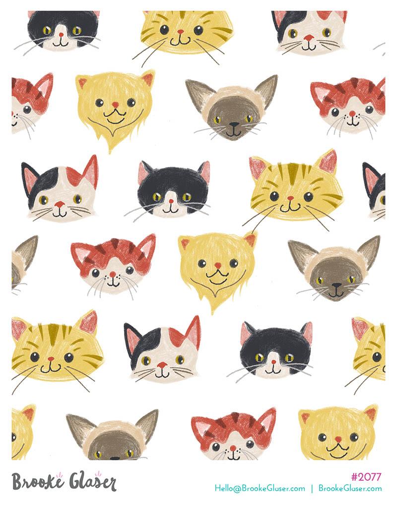 Cat-Faces-2077.jpg