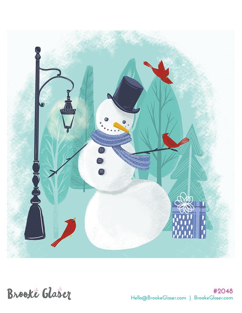 Snowman-Cardinals-2048.jpg