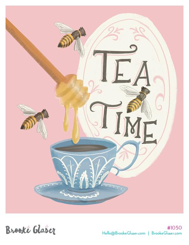 Tea-Time-1050.jpg