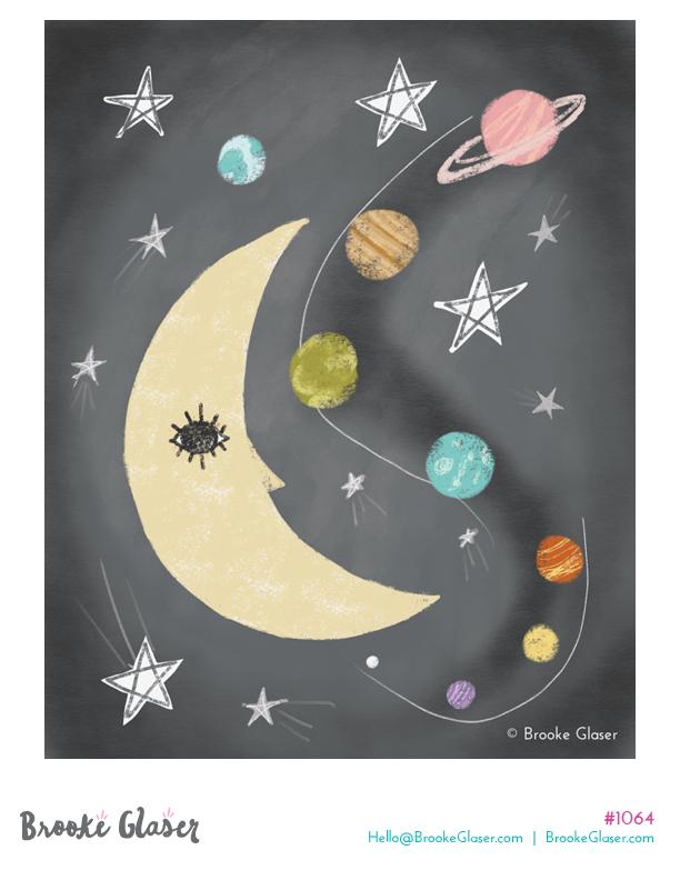Moon-1064-L.jpg