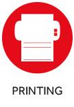 Printing Bristol Print Centre