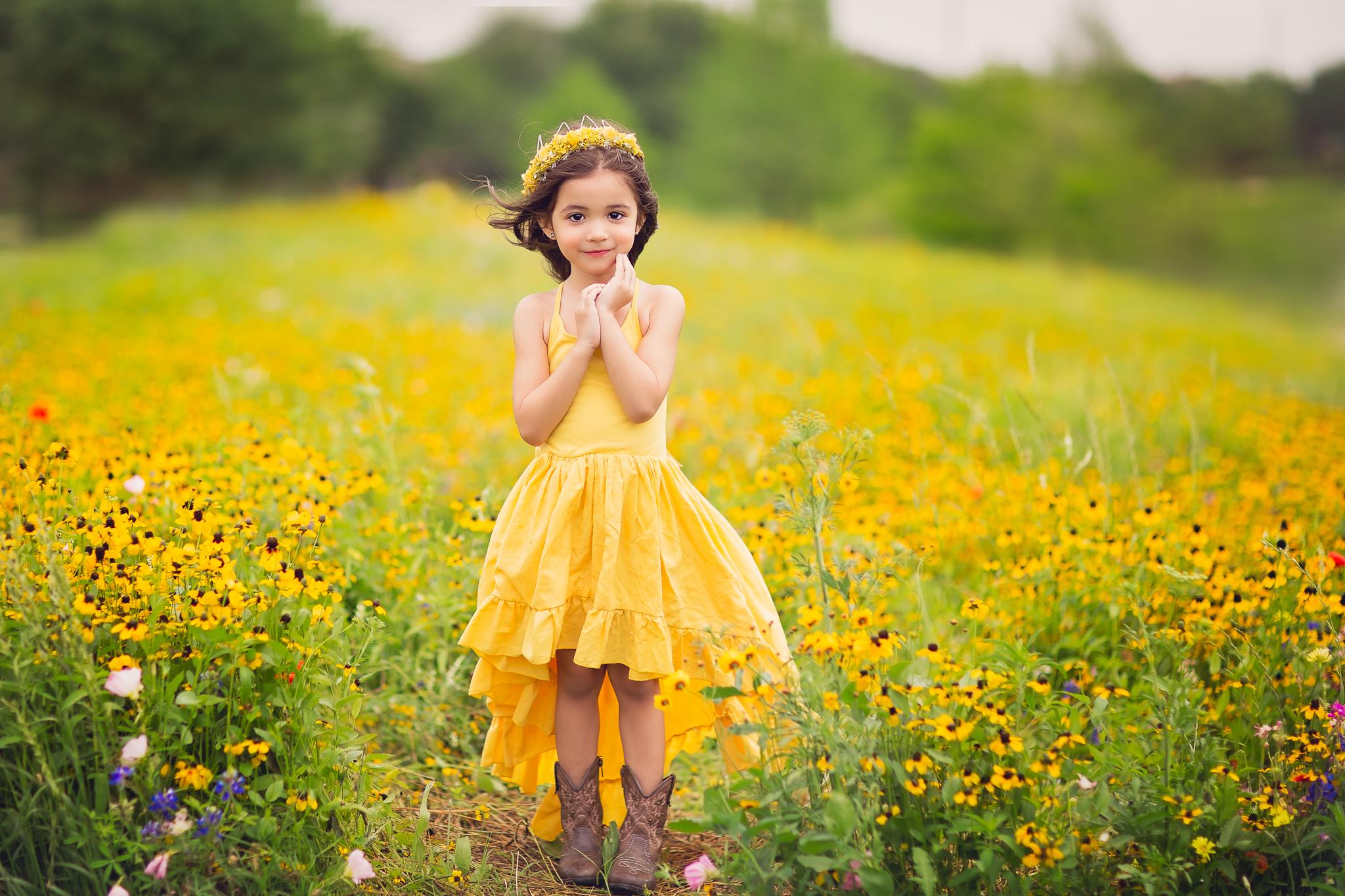 houston-sugar-land-katy-missouri-city-tx-child-family-photographer-outdoor-wildflower-boho-photoshoot.jpg