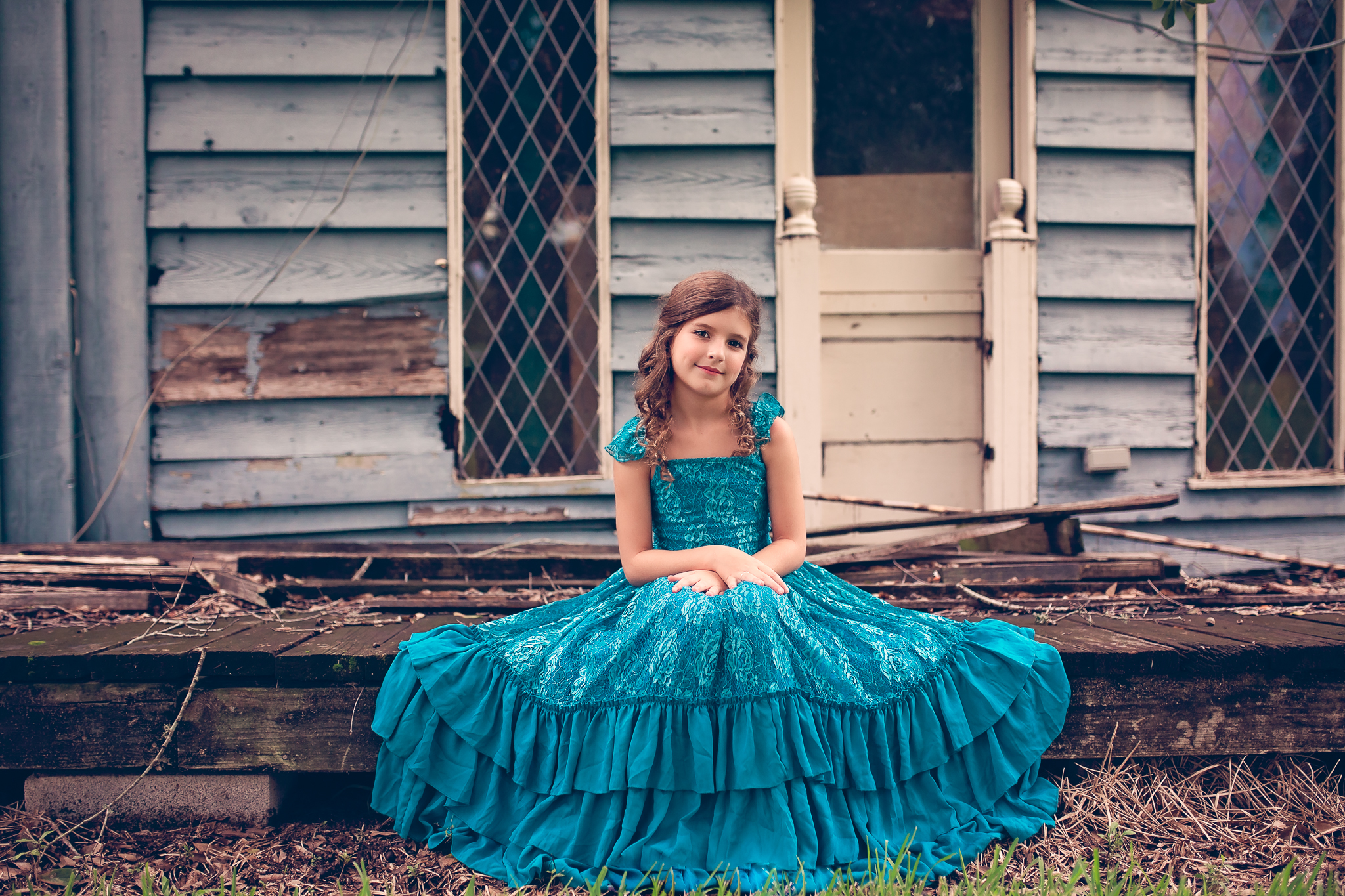 houston-tx-katy-sugar-land-woodlands-richmond-child-portrait-photographer-outdoor-princess-photoshoot.jpg
