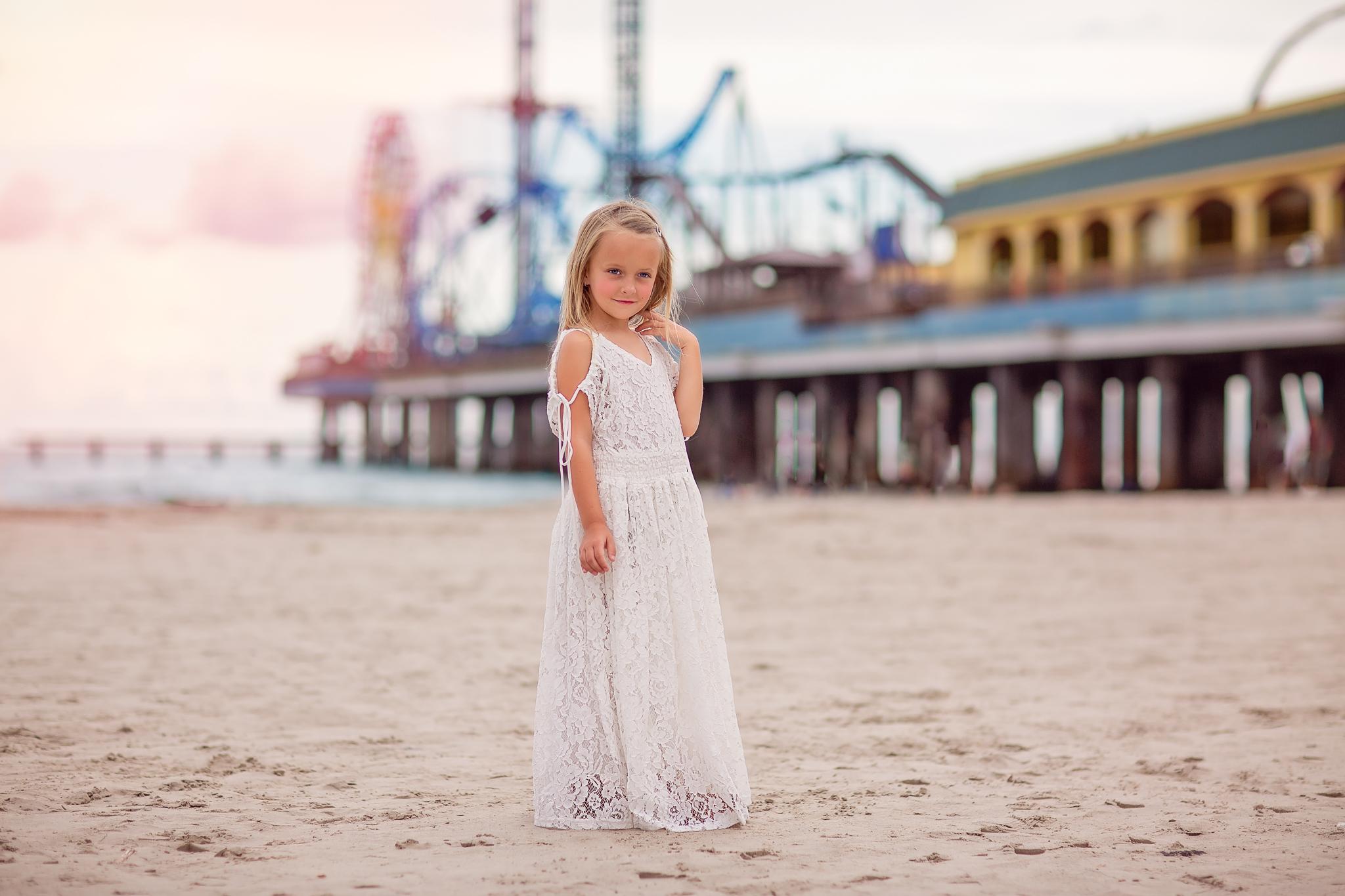 galveston-beach-childrens-portrait-photographer-sugar-land-katy-houston-family-photography.jpg