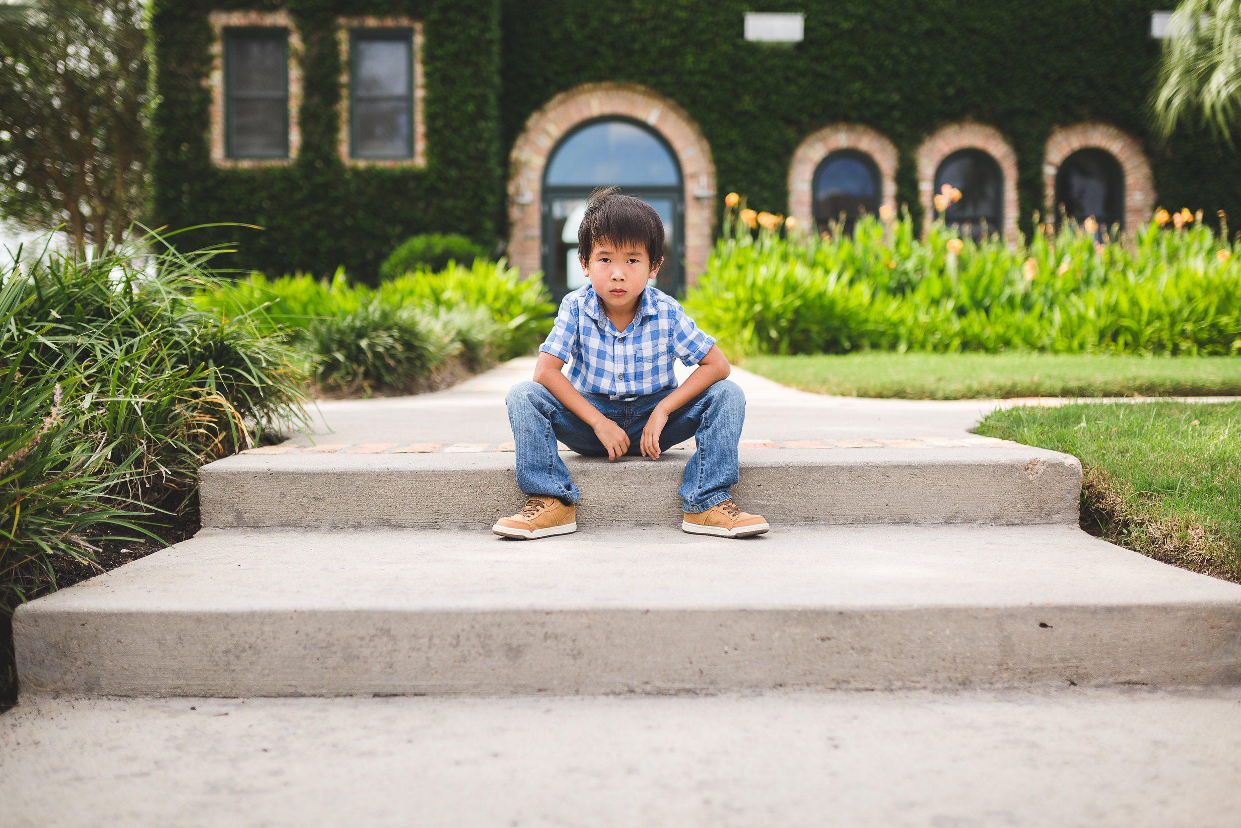 houston-tx-boy-childrens-family-photographer-photography-sugar-land-richmond-katy-tx.jpg